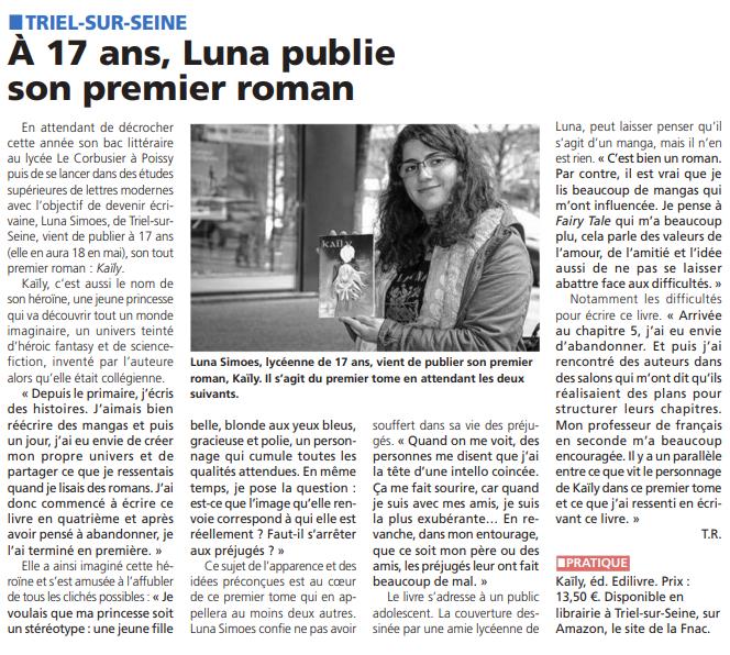 11.04.2018_Le_Courrier_des_Yvelines_Luna_Simoes